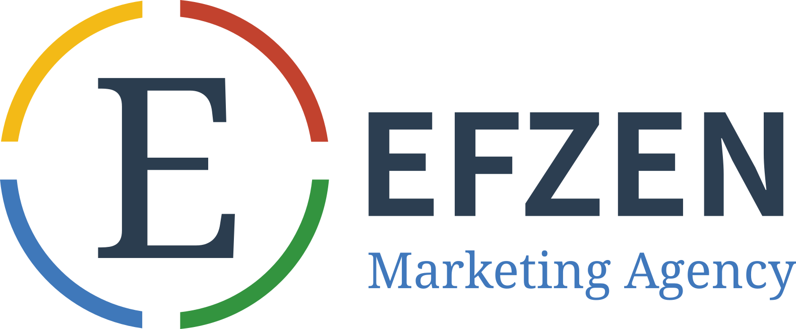 Efzen Marketing Agency
